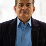 E. David Perez, MD