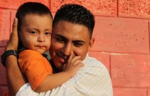 HONDURAS COVER PHOTO (1)