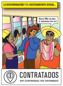 Contratados_ComicNovela1