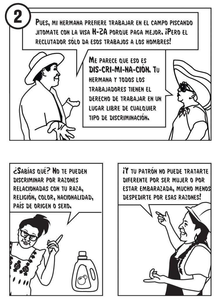 Contratados_ComicNovela2