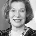 Mariette Pathy Allen