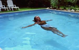 Mozman_piscina