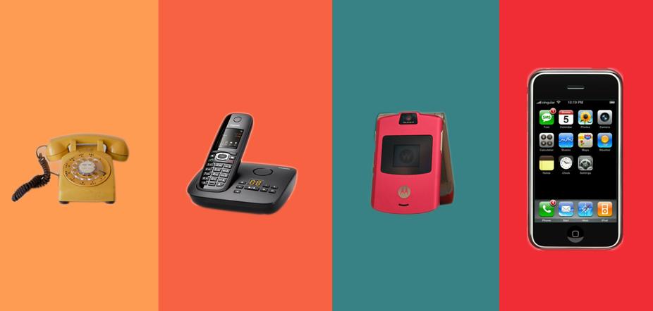 #1513 – El teléfono