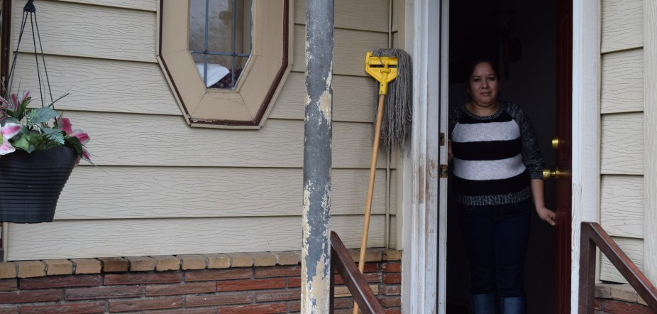Maria+has+put+more+than+$80,000+into+mortgage+payments+on+this+home,+but+could+be+at+risk+of+losing+it