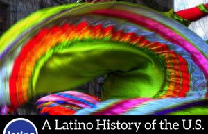 LatinoHistoryPlaylist