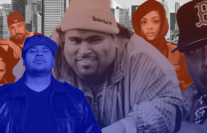 Hip-Hop II_3