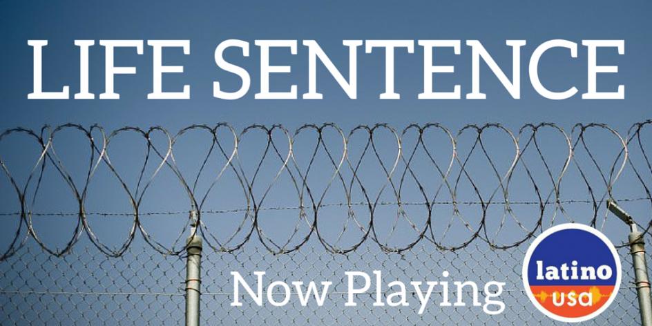 #1531 – Life Sentence