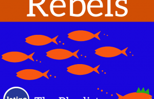 RebelsPlaylist
