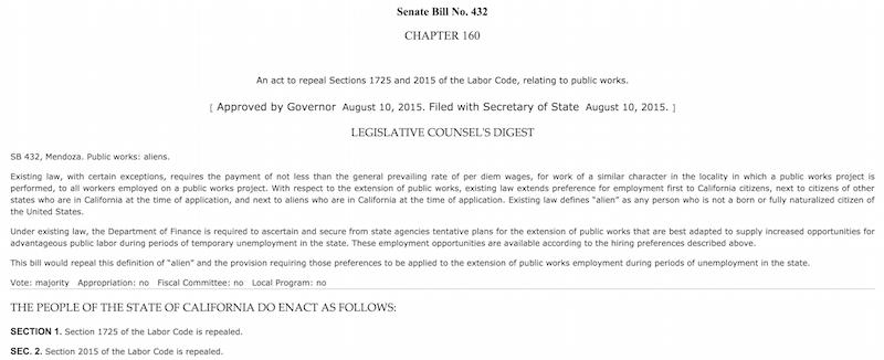 Bill432