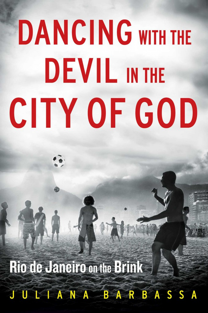 dancing-with-the-devil-in-the-city-of-god-9781476756257_hr