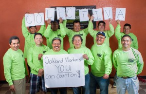 PHOTO_by_JoelAguiar_The Oakland Workers Collective[6]