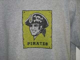 122047076_pittsburgh-pirates-1970s-throwback-logo-shirt-xx-large-