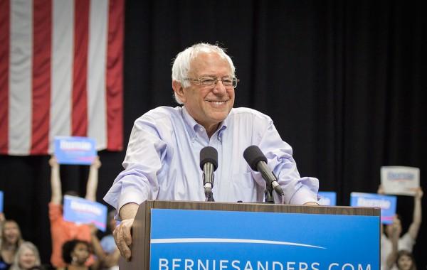 Bernie_Sanders_20033841412_24d8796e44_c0