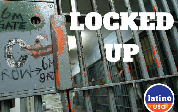 LockedUpWenShowPage