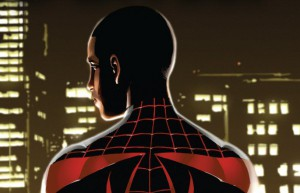 Miles_Morales-Ultimate_Spider-Man_1_cover-e1406904112419