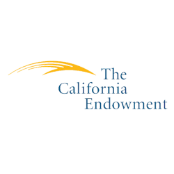 california_endowment