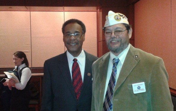 Me-with-Congressman-Emmanue-Cleaver