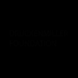 druckenmiller