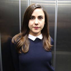fernanda_profile