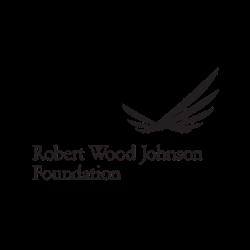 robert_wood