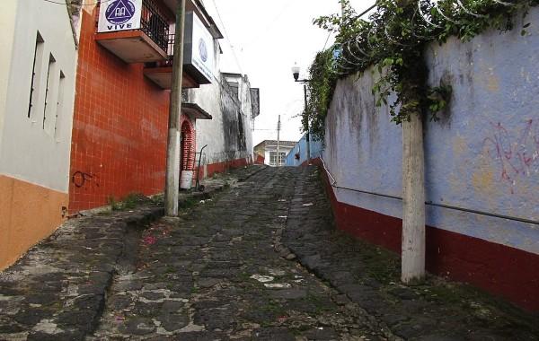 Callejon_del_diablo_en_Xalapa