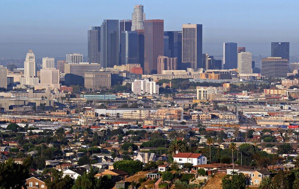 1280px-Downtown_Los_Angeles_Skyline