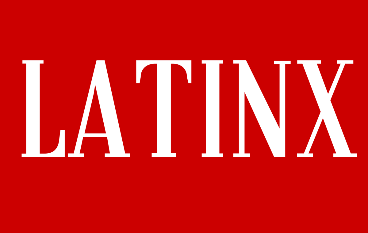 Non heterosexual meaning in spanish