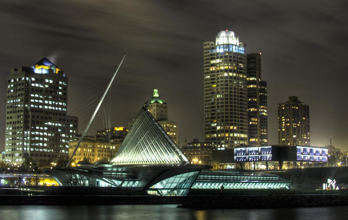 Milwaukee_Art_Museum-03