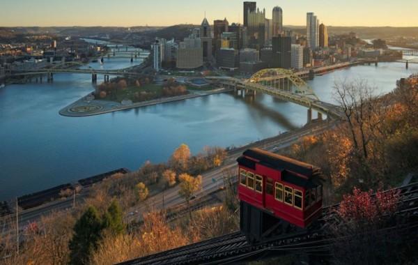 Pittsburgh-700x394