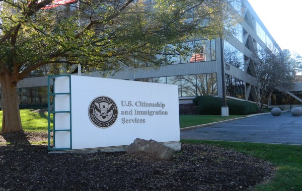 U.S._Citizenship_and_Immigration_Service Gulbenk