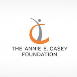 Annie-E-Casey-Foundation