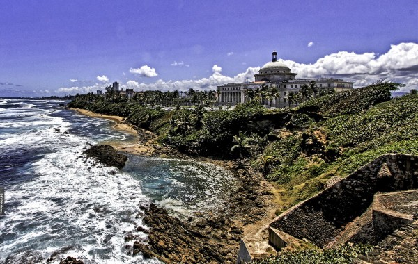 Atlantic_Coast_of_the_Old_San_Juan.tiff