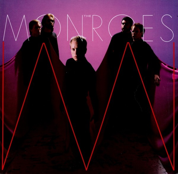 the-monroes-320-kbps