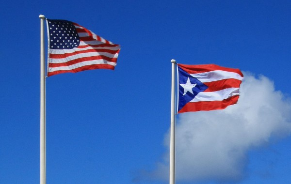 1280px-Flags_of_Puerto_Rico_and_USA
