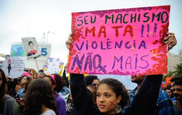 926166-marcha-das-vadias_6_0