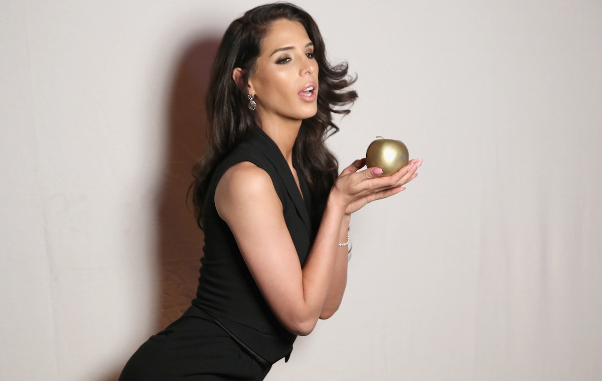 Carmen Carrera nude (21 photos) Porno, 2020, lingerie