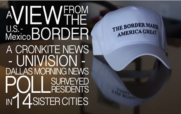 BorderHat