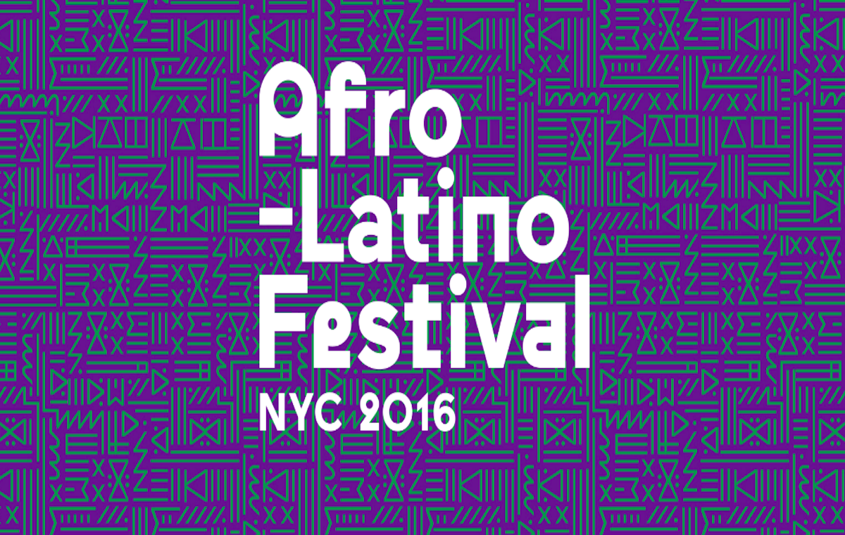 afro latinos in nyc Arturo schomburg photographs and prints division, schomburg center for research in black culture days before we kick off the afro-latino festival here at the schomburg center, communications intern kiani ned reflects on its importance and arturo schomburg's legacy:.