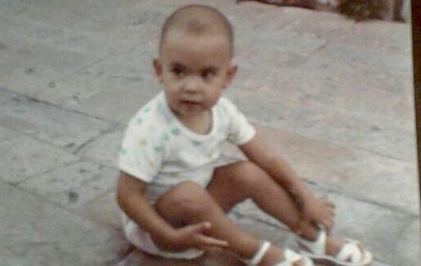 Fernanda_bald