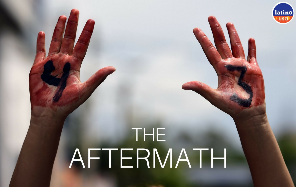 the-aftermath