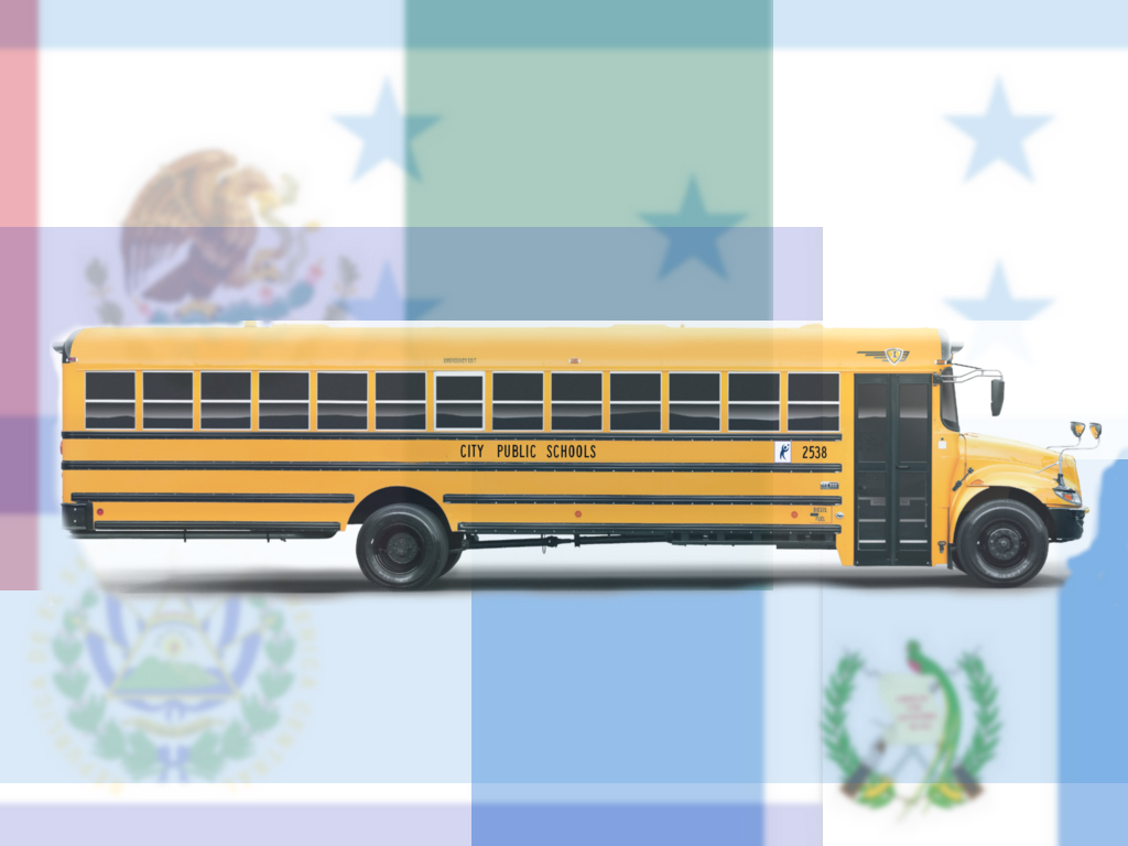 latino-school-segregation