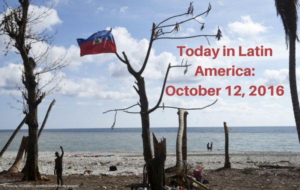 today-in-latin-america