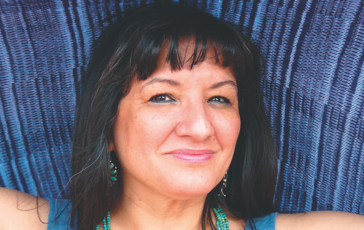 apology via asopao latino usa sandra cisneros doesn t need your approval
