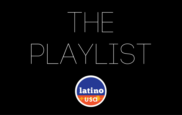 the-playlist-2