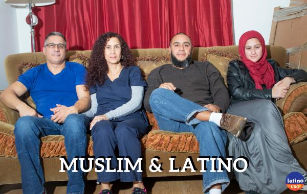 muslim-latino-1