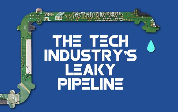 techpipeline_edited-2