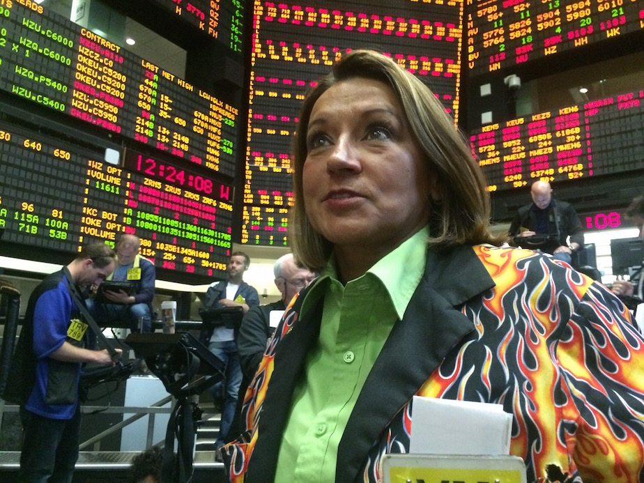 latina-trader-image