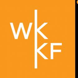 WKKF_LOGO_PMS_square