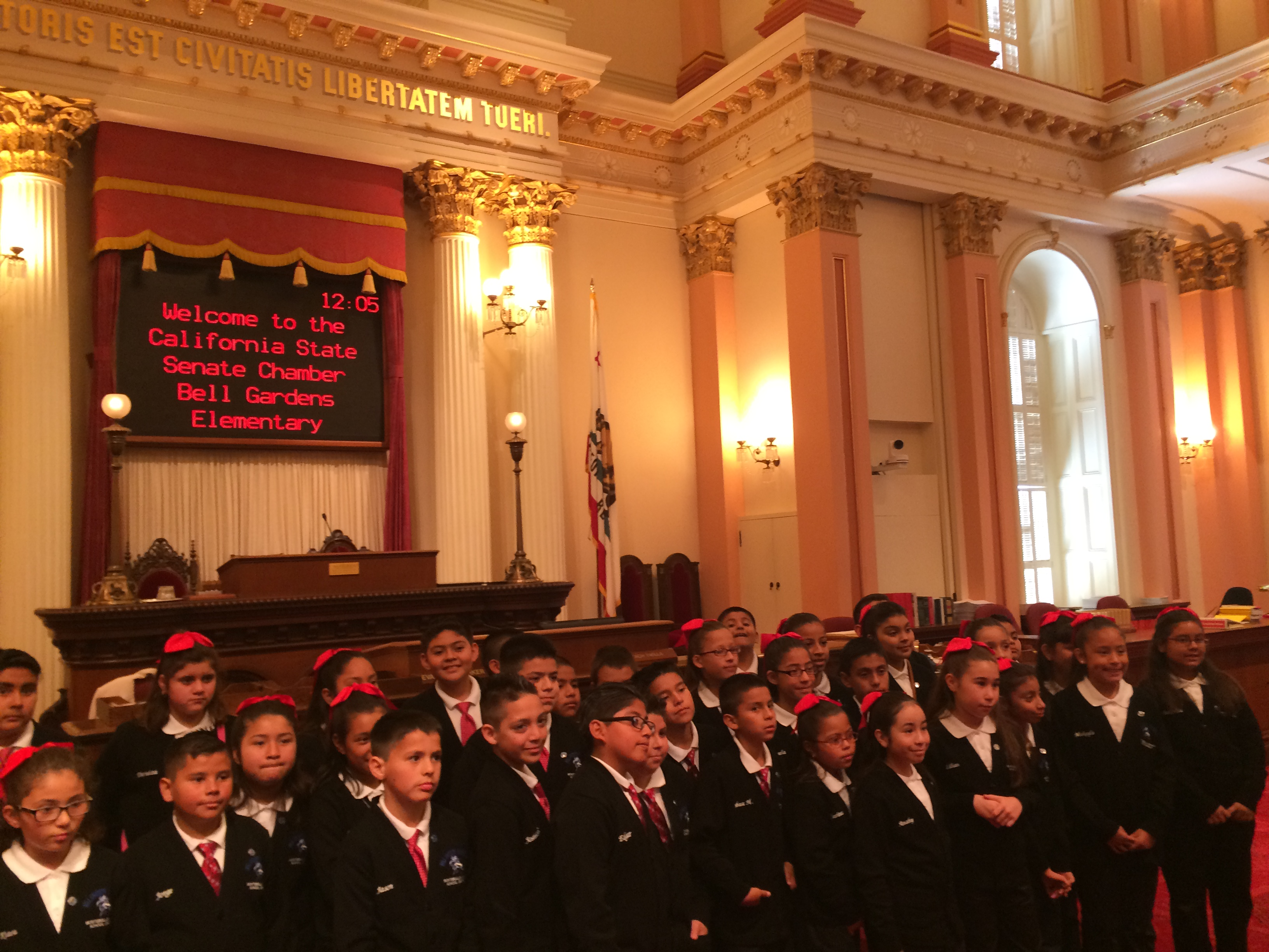 The Kids Who Got 39 The Mexican Repatriation 39 Of The 1930s Into California Textbooks Latino Usa