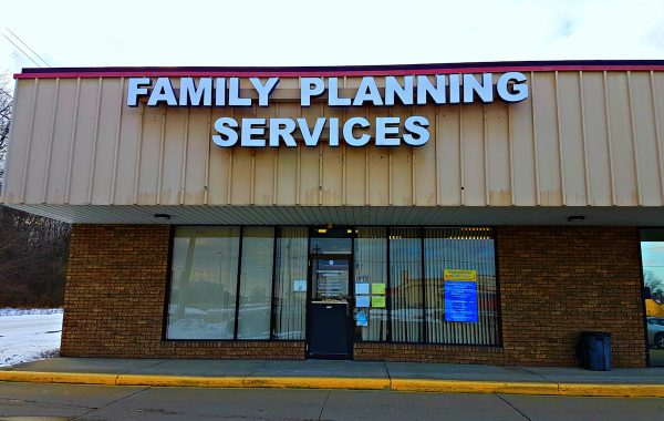family_planning_Ohio
